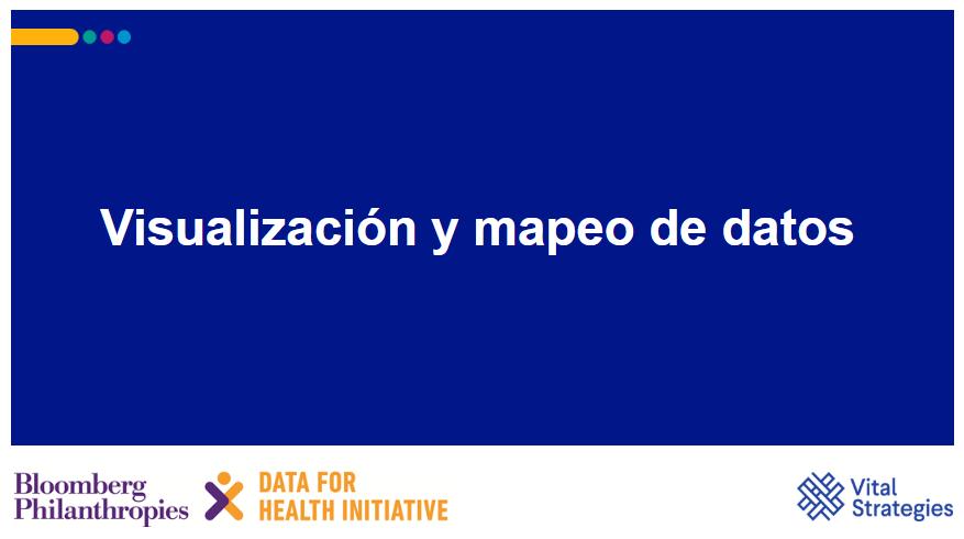 Course Image Visualizacion y mapeo de datos