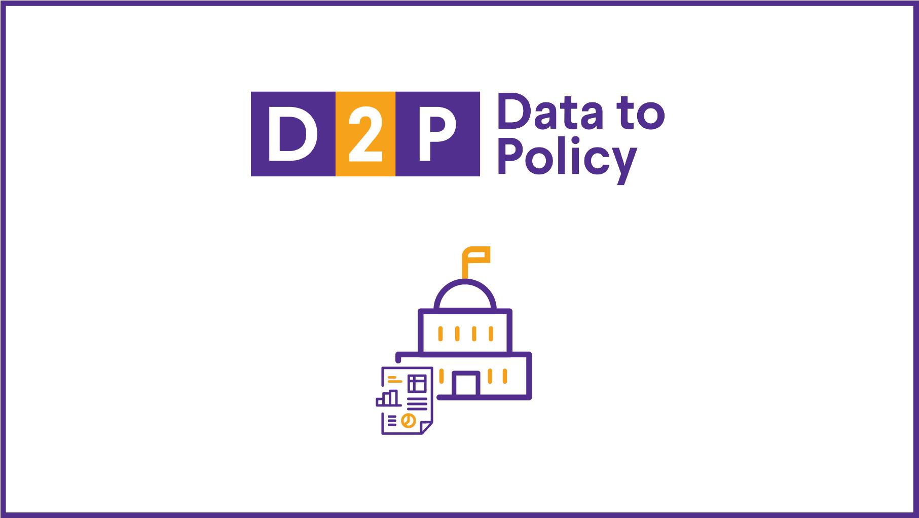 Course Image D2P Philippines_Economic evaluation methods